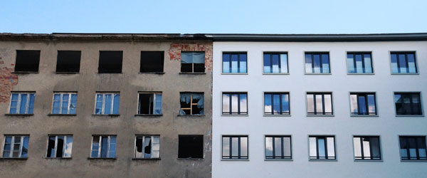 startseite-burgass-bau-loitz-altbausanierung-11